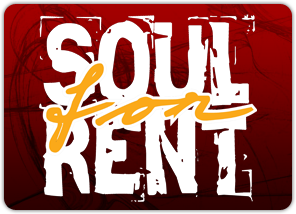 Soul For Rent